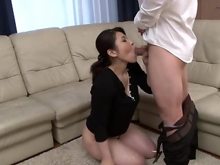blowjob japanese hd