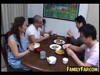 asian mature japanese