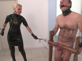 bdsm german compilation