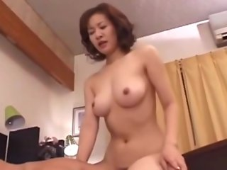 asian gangbang deepthroat