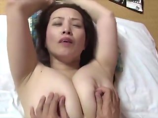 asian big tits big ass