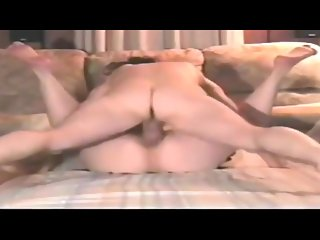 mature wife straight