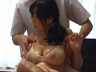 asian japanese facial