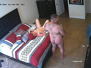 webcam hidden camera amateur