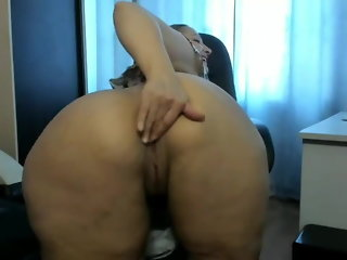webcam milf bbw