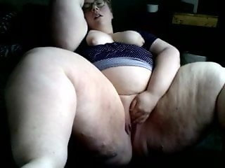webcam mature bbw