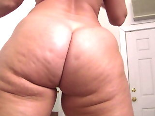 webcam hd videos milf