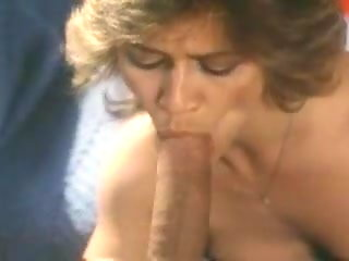 blowjob vintage mature