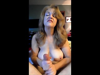mature dirty wife